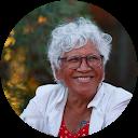 Ella Tampung