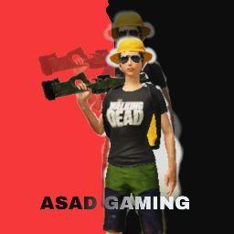 ASAD gaming