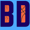 bobbydouglas921 avatar