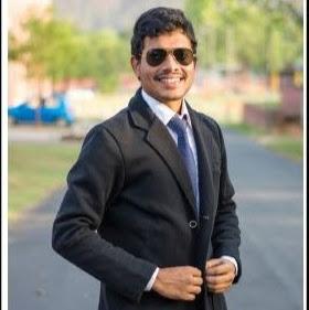 yeshwanth sai melpati's avatar
