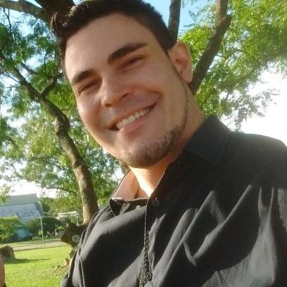 Nagib Sabbag Filho
