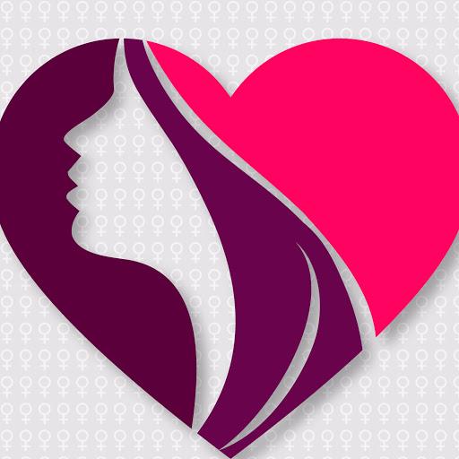 Heart Beats Love