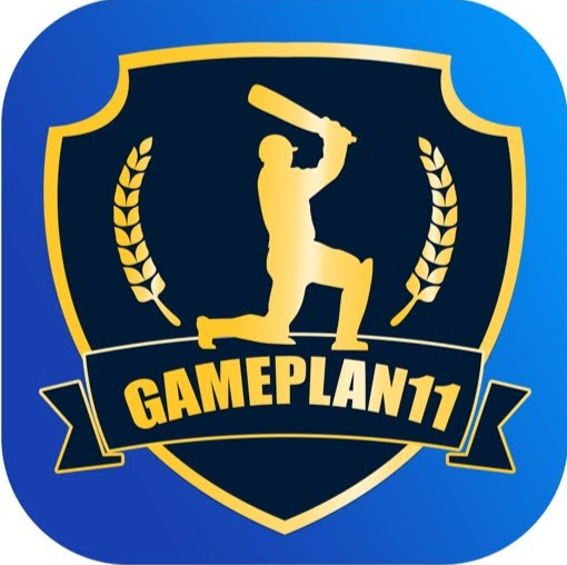 Profile picture of vaibhav.gameplan11