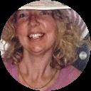 Janet C.,theDir