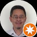 Pingnan Shi (Dr. Ping)