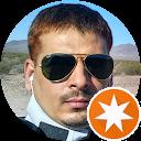 Photo of Neeraj Chaudhary