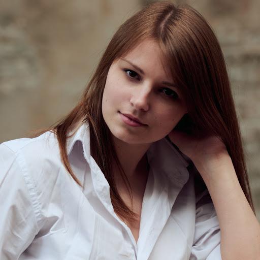 Яна Никатова picture