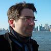 Philippe Bernard's profile image