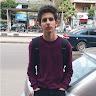 User image: Amr Mohamed