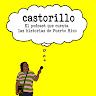 Castorillo el podcast