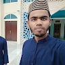 Profile picture of sayad asif