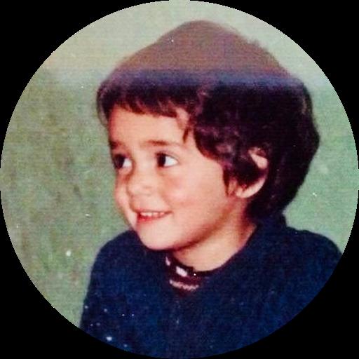 Sapna Dhar Katiyar