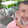 Raul Batista's profile image