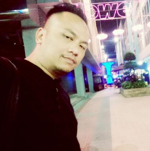 DJ MANn