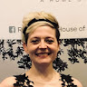 LeeAnn Marcase profile pic