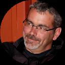 Tim R.,LiveWay