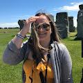 Julia Wilkinson's profile image