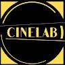 Cinelab Film School