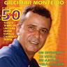 Gilcimar Monteiro