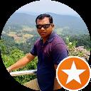 Saneesh S.,AutoDir