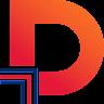Precisión Deportiva