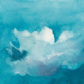 Sea Queen's profile image
