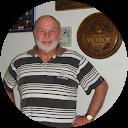 Rod Drayton