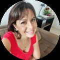 Gilmara Almeida