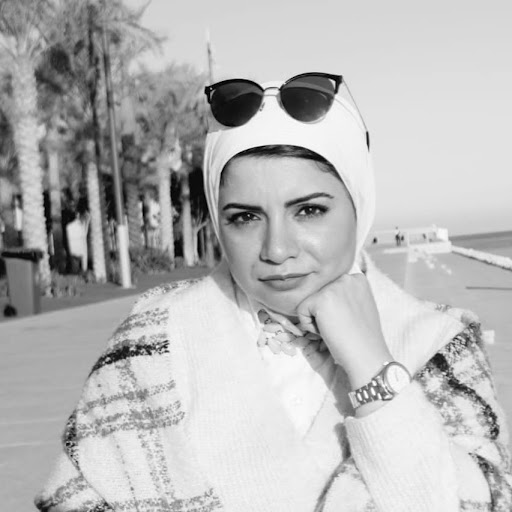 Rolika2005@yahoo.com Abdelkader