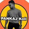 PANKAJ KOLI -Dancer Profile Image