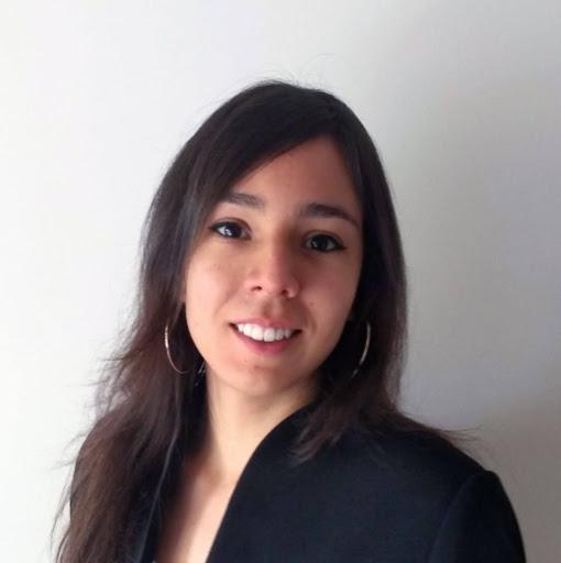 Nathalia Ortiz picture
