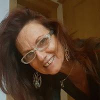 Profile picture of Susanna Paron