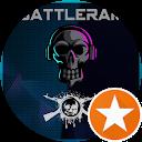BattleRam