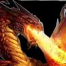 Rocket League User Image - Monste64