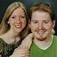 Aaron & Johanna Brewster