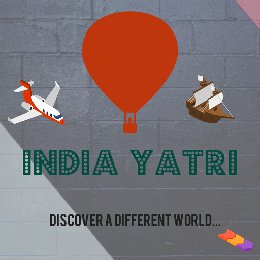 Indian Yatri