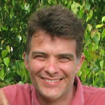 Pascal LANDEAU
