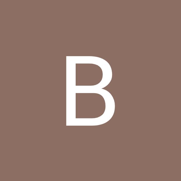 adam gaming