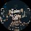 Zain Deen