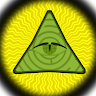Ian hintz's profile image