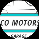 Nico Motors 59