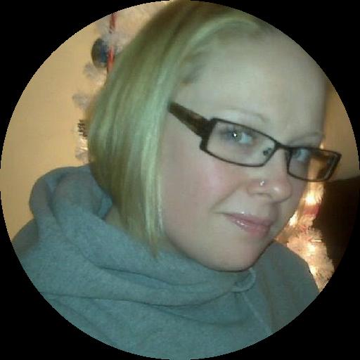 Melissa K Image