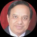 Vishwa Nath Purohit