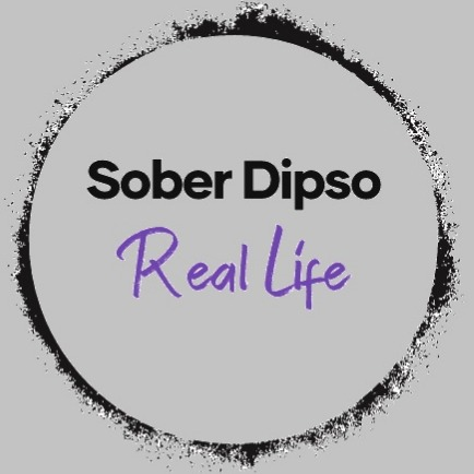 Sober Dipso