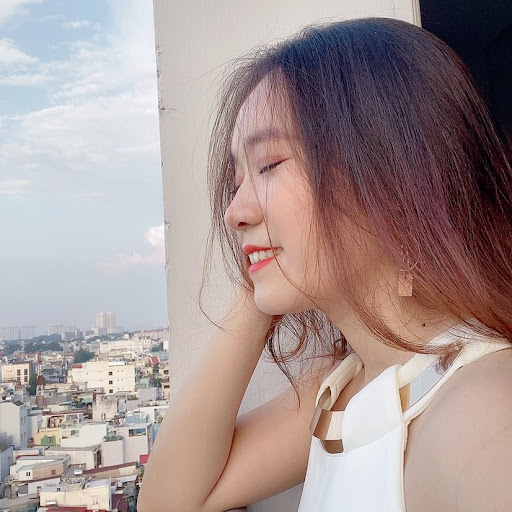 Trang Hồ picture