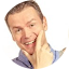 Lars Ruth-Finken