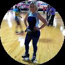 rollerdancercise