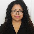 Diana Fleming's profile image