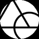 Alchimistes G.,AutoDir