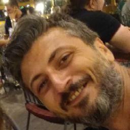 Mustafa Doğru
